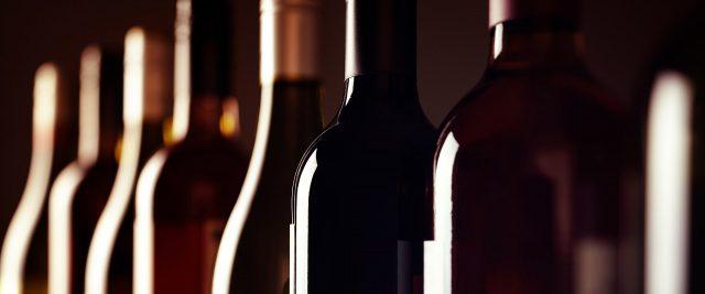Wijnkaart - Pact 24